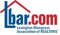 Member of the Lexington Bluegrass Association of Realtors
