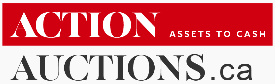 action auction auctioneer ontario roup sale
